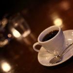 コーヒー2杯目がお得になるレシート
