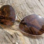 子供用メガネはJINSの一択!だけどスポーツメガネは別かな