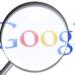 初心者の僕がGoogleアドセスの審査を通過出来た